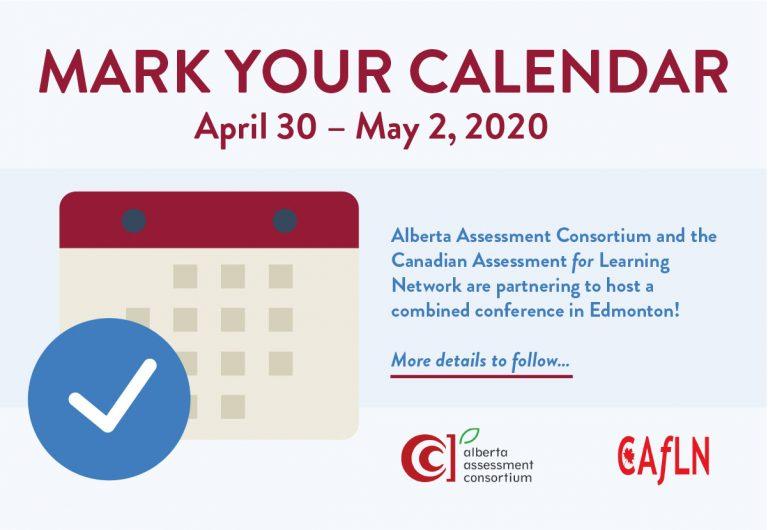 Home - Alberta Assessment Consortium
